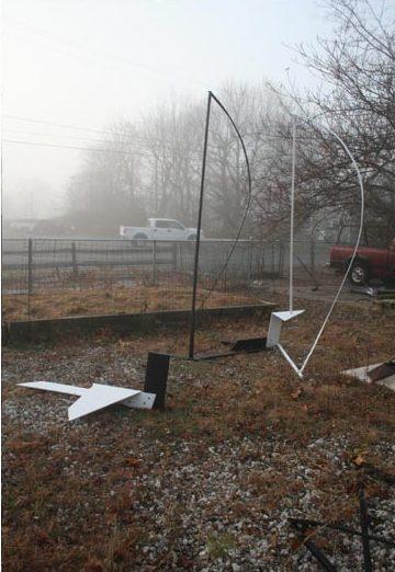 Fog3620